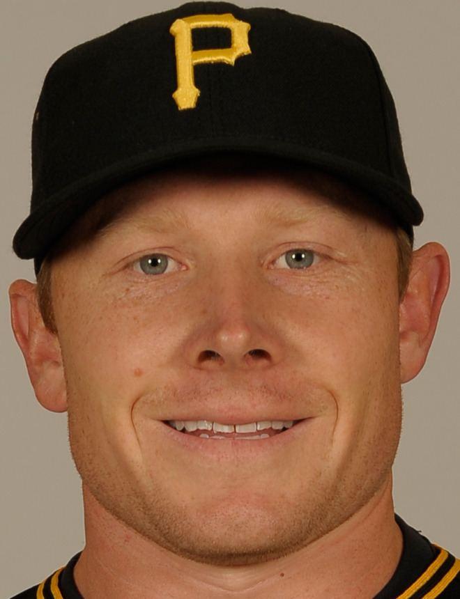 Mark Melancon Mark Melancon Pittsburgh Major League Baseball Yahoo