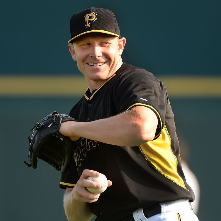 Mark Melancon Mark Melancon39s trip to South Africa was good for his soul