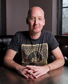 Mark Montgomery (entrepreneur) httpsuploadwikimediaorgwikipediacommonsthu