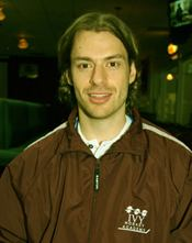 Mark Moore (ice hockey) wwwivysportscomassetsimagesaboutmarkjpg