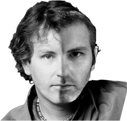 Mark Nichols (composer) wwwthereallybigcomimagesMarkNicholsjpg