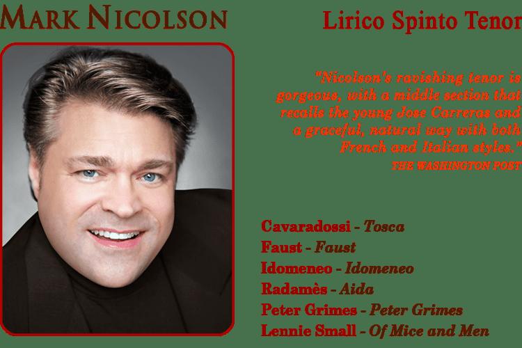 Mark Nicolson stephensnicolsoncomartistsartistpixnicolsonhea