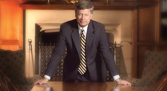 Mark Nordenberg Pitt Chancellor Mark A Nordenberg To Leave Position in 2014 but