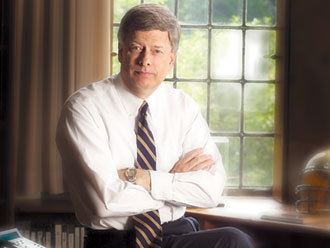 Mark Nordenberg University of Pittsburgh Chancellor Mark A Nordenberg to
