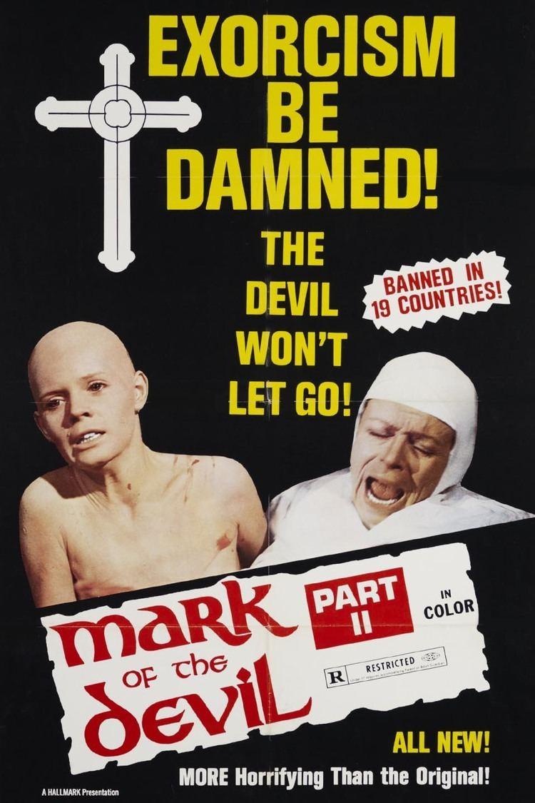 Mark of the Devil Part II wwwgstaticcomtvthumbmovieposters8770612p877