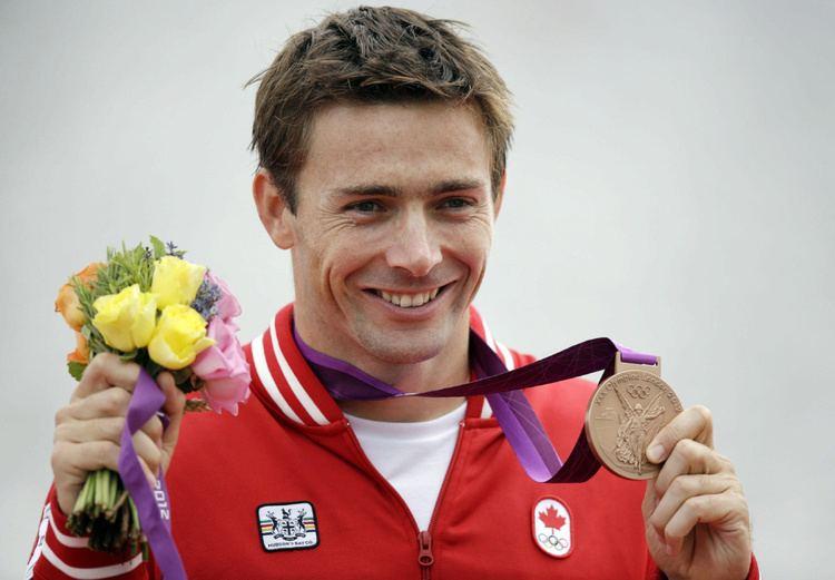 Mark Oldershaw wwwthestarcomcontentdamthestarsportsolympic