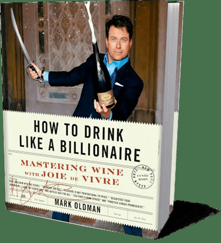 Mark Oldman Books Mark Oldman Latest Wine Books From Wine Expert