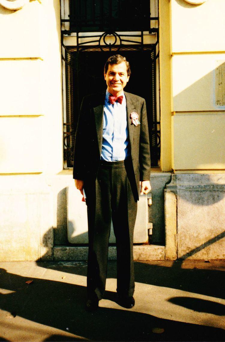 Mark Palmer (cricketer) Mark Palmer Wikipedia
