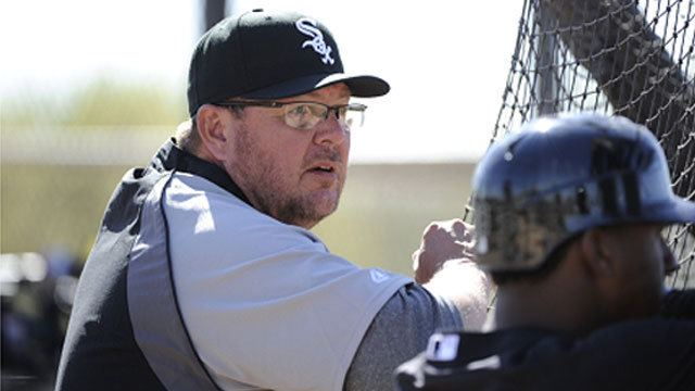 Mark Parent (baseball) mlbmlbcomimages20120329hktMTYtEjpg
