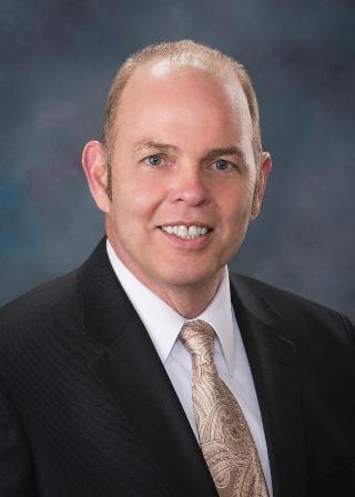 Mark Patterson (politician) mediadpublicbroadcastingnetpidahofiles201311