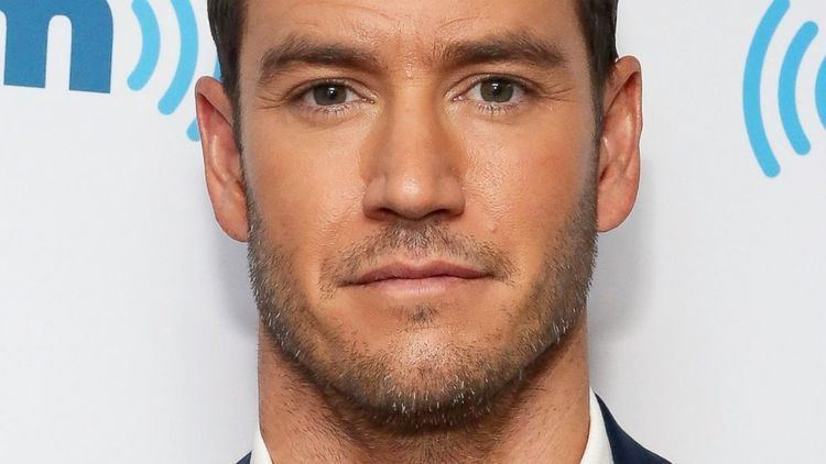 Mark-Paul Gosselaar MarkPaul Gosselaar News Photos and Videos ABC News