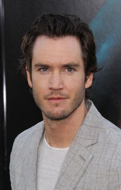 Mark-Paul Gosselaar MarkPaul Gosselaar Ethnicity of Celebs What
