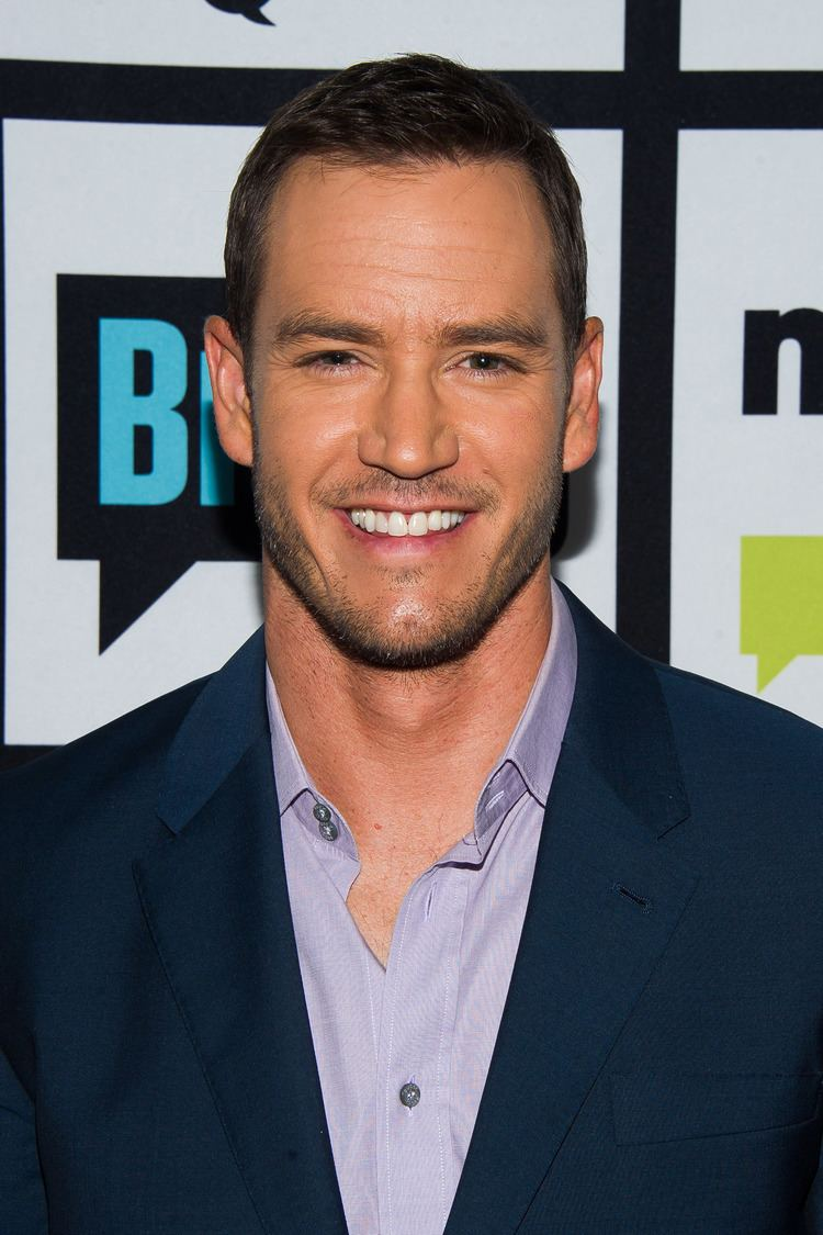 Mark-Paul Gosselaar MarkPaul Gosselaar Reenacts 39Saved by the Bell39 on 39WWHL