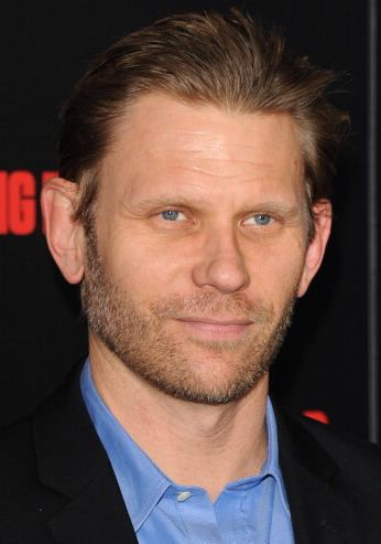 Mark Pellegrino Mark Pellegrino To Star In AampE Drama 39The Returned39 For