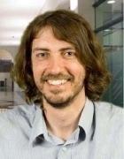 Mark Pelling wwwkclacukImportedImagesSchoolsSSPPGeogmar
