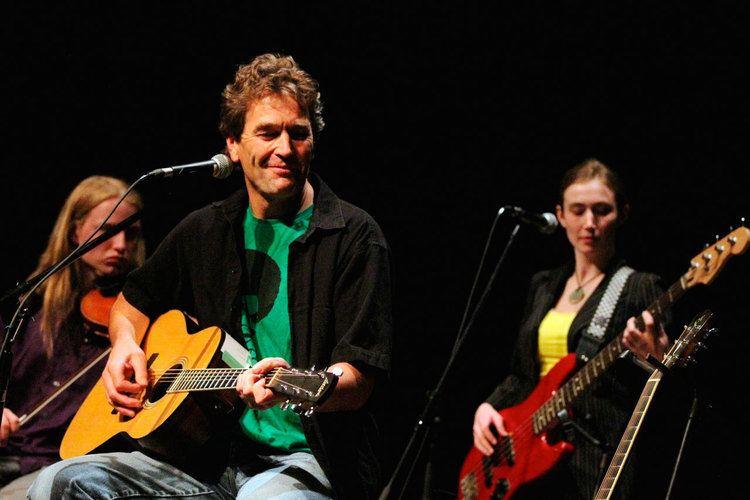 Mark Perry (musician) BIO PHOTOS Mark Perry