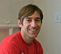 Mark Pincus Mark Pincus Wikipedia the free encyclopedia