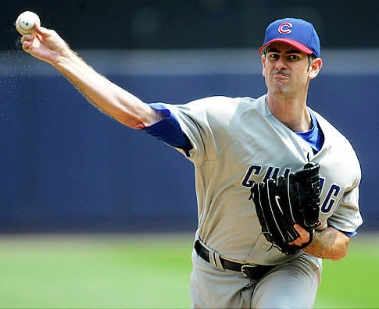 Mark Prior Mark Prior out to pitch in for Yankees NY Daily News