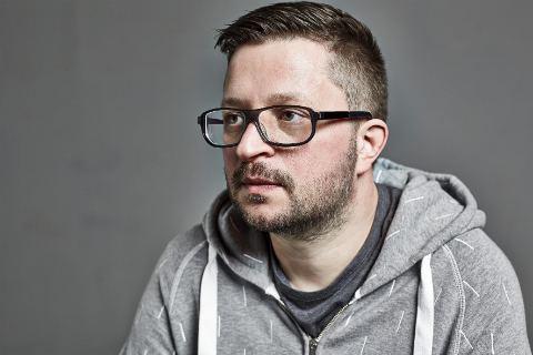 Mark Pritchard (music producer) httpswarpnetmedias3amazonawscom8de03cb70cc