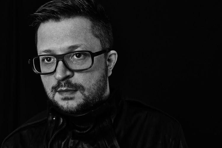 Mark Pritchard (music producer) httpsearthagencycomwpcontentuploads20140