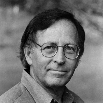 Mark Ptashne Lambda repressor and gene regulation The Lasker Foundation