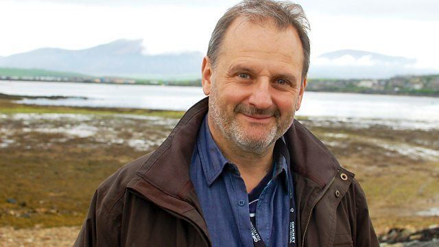 Mark Radcliffe BBC Radio 2 The Folk Show with Mark Radcliffe Orkney