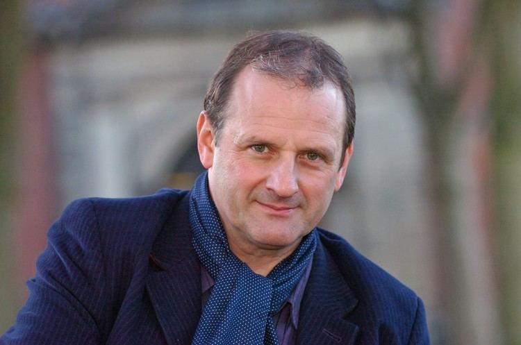 Mark Radcliffe Mark Radcliffe Official Publisher Page Simon amp Schuster UK