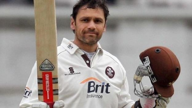 Mark Ramprakash Why natural ability did not transfer to Test runs