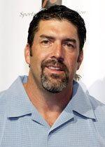 Mark Randall (basketball) icdnturnercomnbanbateamsitesimageslegacyn