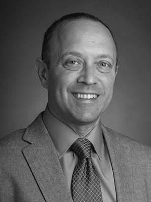 Mark Ravina wwwthegreatcoursescommediaprofessorprprofm