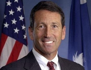 Mark Sanford IWV Independent Women39s Voice Congratulates ObamaCare