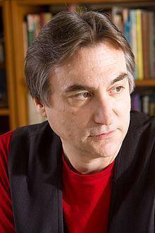Mark Scharf httpsuploadwikimediaorgwikipediacommonsthu