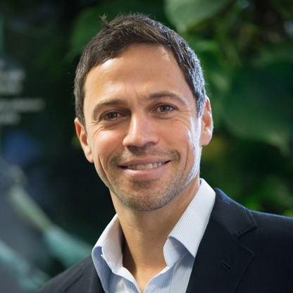 Mark Scheinberg iforbesimgcommedialistspeoplemarkscheinberg