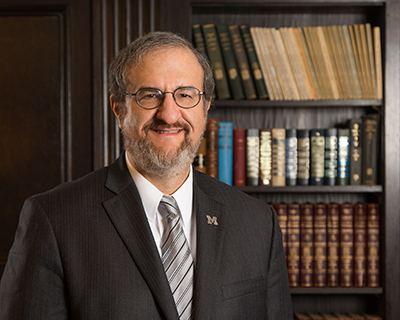 Mark Schlissel Mark Schlissel Wikipedia