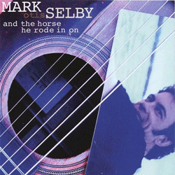 Mark Selby (musician) Mark Otis Selby Mark Selby