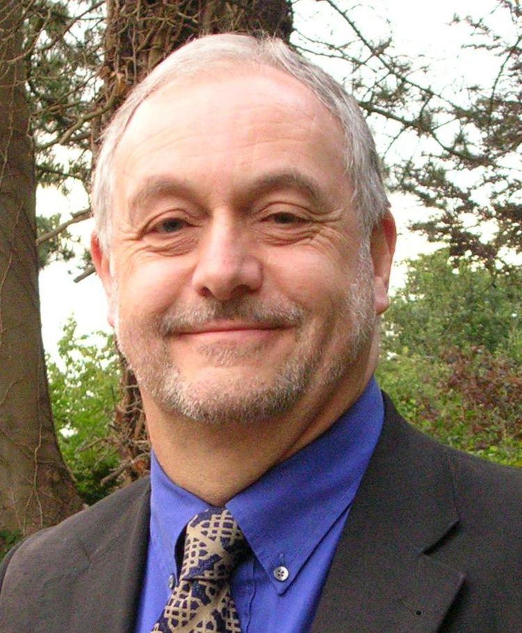 Mark Shucksmith showhousecoukwpcontentuploads201202MarkSh
