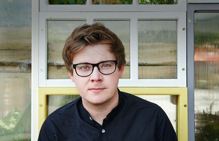 Mark Simpson (journalist) Mark Simpson Composer Clarinettist Conductor