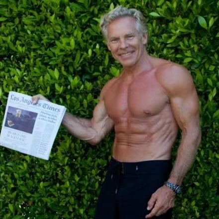 Mark Sisson Mark Sisson Primal Blueprint amp Primal Diet 101