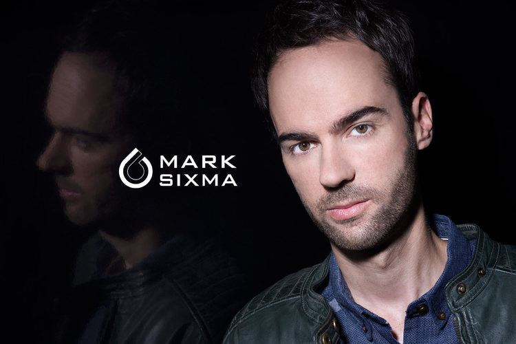 Mark Sixma Chased Management
