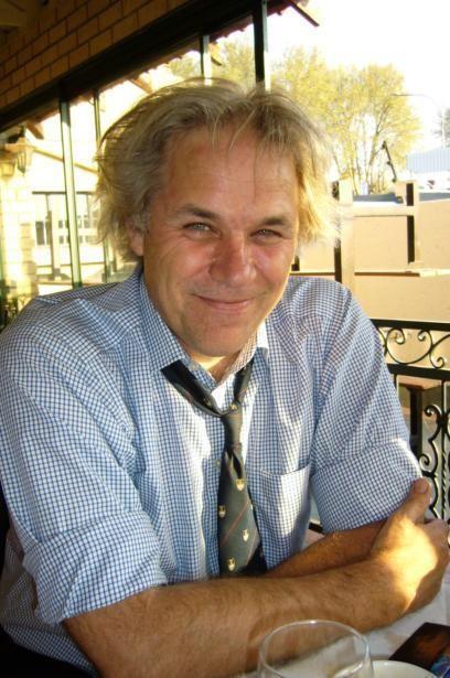 Mark Solms RECM Best Value solmsdelta