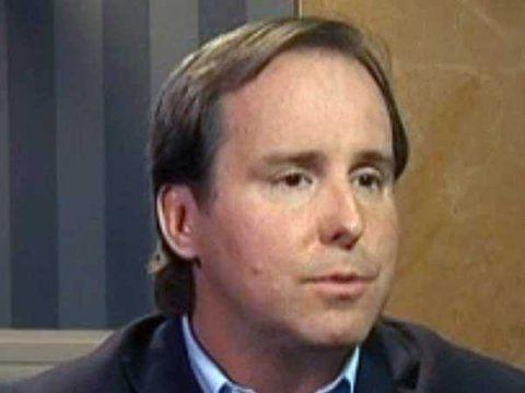 Mark Spitznagel FINANCIAL ADVISOR INSIGHTS October 23 Business Insider