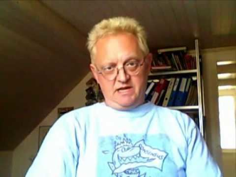 Mark Staff Brandl Bad at Sports Question from Mark Staff Brandl YouTube