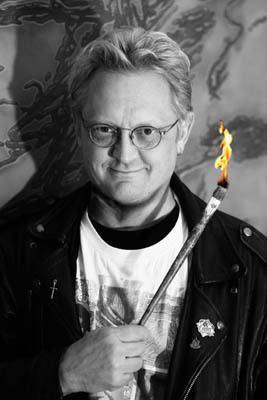 Mark Staff Brandl wwwmarkstaffbrandlcomnewestDateienmsbflamejpg