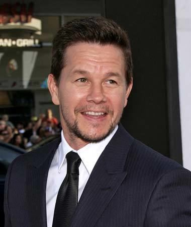 Mark Wahlberg Mark Wahlberg Biography Movies Facts Britannicacom