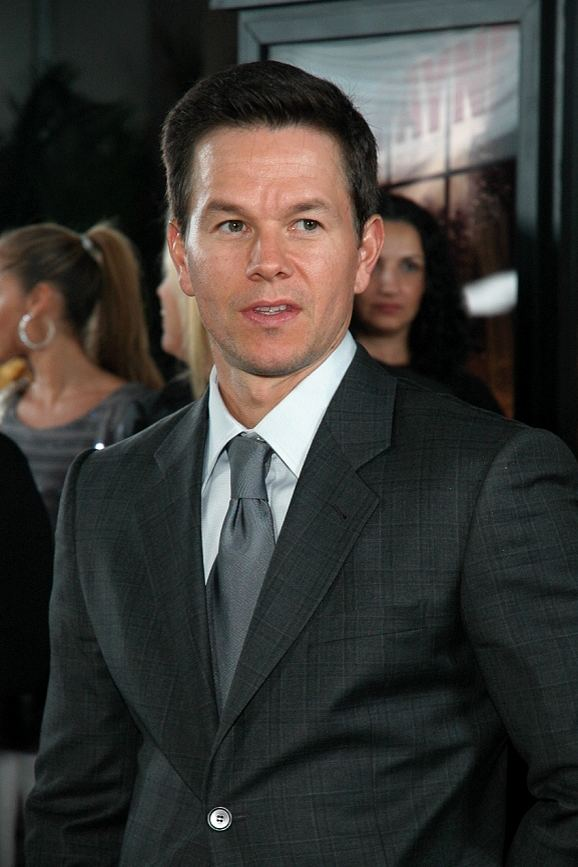 Mark Wahlberg Mark Wahlberg filmography Wikipedia