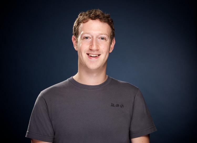 Mark Zuckerberg Mark Zuckerberg Facebook Newsroom