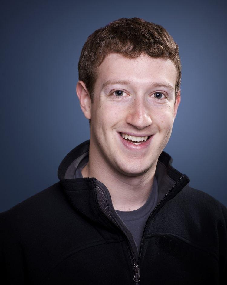 Mark Zuckerberg Mark Zuckerberg Will Speak At Disrupt SF TechCrunch