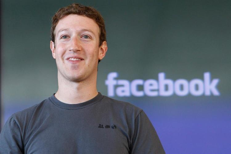 Mark Zuckerberg Facebook39s Mark Zuckerberg Called President Obama Over NSA