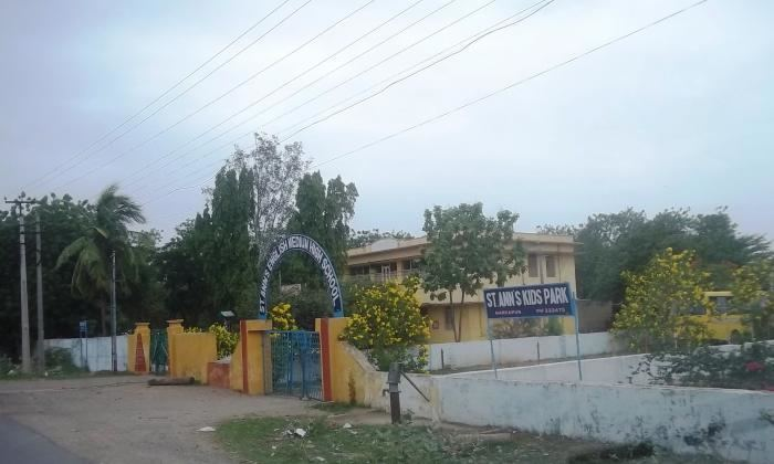 Markapur photoswikimapiaorgp0005100166bigjpg