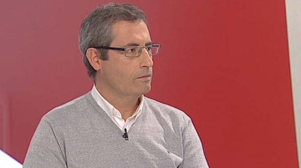 Markel Olano Bildu pide la comparecencia de Markel Olano por los